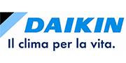 daikin-partner-il-sole-energie-rinnovabili