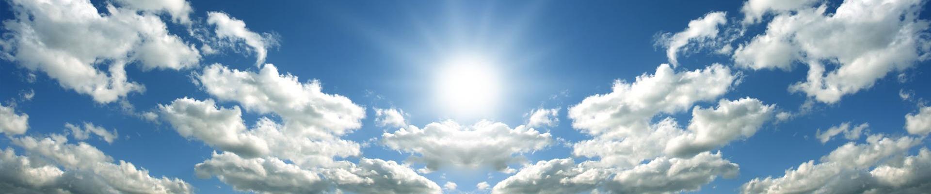il-sole-di-boario-energie-rinnovabili-indipendenza-energetica