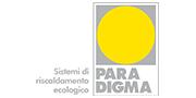 paradigma-sistemi-riscaldamento-ecologico