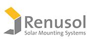 sistemi-di-montaggio-impianti-fotovoltaicir-enusol